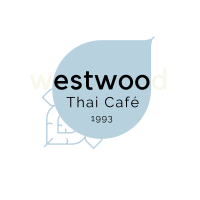 Westwood Thai Cafe – Official Site
